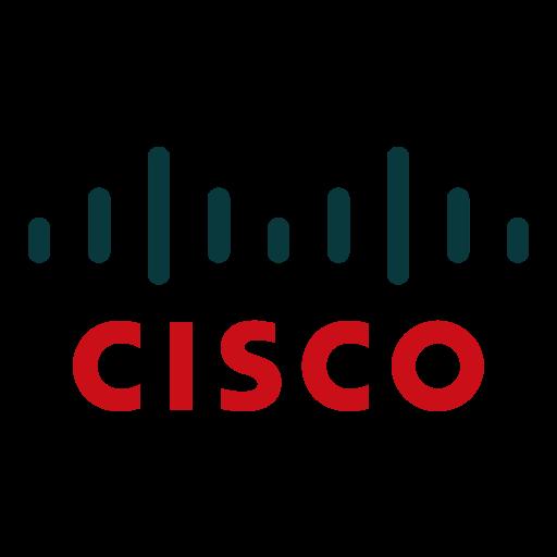Networking Cisco Academy