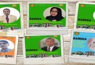 Thumbnail for the post titled: Twibbon Fasilkom Ubhara Jaya 2021