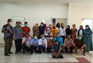Thumbnail for the post titled: Tasyakuran Fakultas Ilmu Komputer