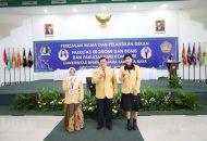 Thumbnail for the post titled: Peresmian Nama dan Pelantikan Dekan Fakultas Ekonomi dan Bisnis dan Fakultas Ilmu Komputer Universitas Bhayangkara Jakarta Raya