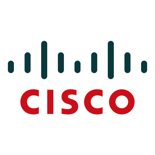 Networking Cisco Academy