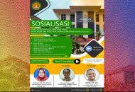 Thumbnail for the post titled: Program Kreativitas Mahasiswa (PKM) Ubhara Jaya 2021